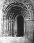 Doorway of Clonfert Cathedral 8_c_thumb.jpeg